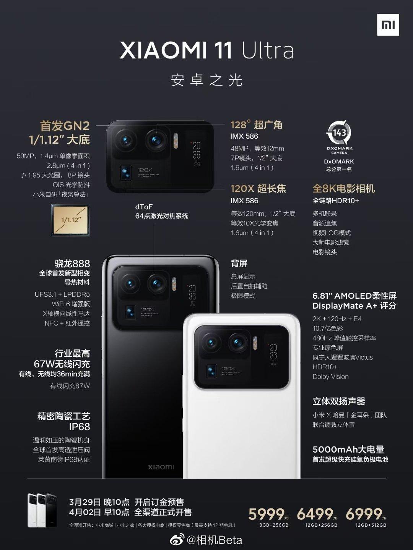 微言小义(2021年2-4月)